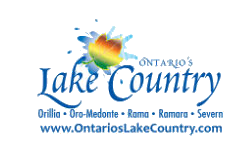 lakecountry-logo