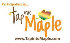 tapintomaple-logo