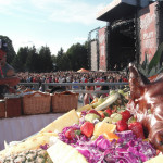 BootsandHearts-2015-Shaws-Catering